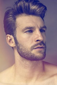 Arnaud Francois #hairstyle #menshairstyle #hair