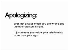 Apologizing.jpg