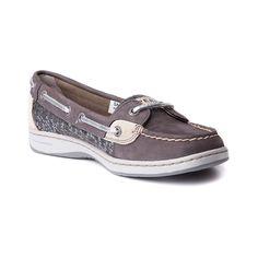 53201c894b7eb Womens Sperry Top-Sider Angelfish Boat Shoe