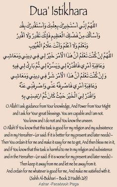 Doa Islam, Islam Hadith, Islam Muslim, Islam Quran, Alhamdulillah, Islam Religion, Islamic Prayer, Islamic Teachings, Islamic Dua