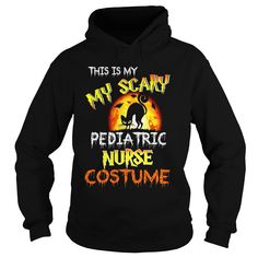 My Scary Pediatric Nurse Costume Shirt Moon Halloween #gift #ideas #Popular #Everything #Videos #Shop #Animals #pets #Architecture #Art #Cars #motorcycles #Celebrities #DIY #crafts #Design #Education #Entertainment #Food #drink #Gardening #Geek #Hair #beauty #Health #fitness #History #Holidays #events #Home decor #Humor #Illustrations #posters #Kids #parenting #Men #Outdoors #Photography #Products #Quotes #Science #nature #Sports #Tattoos #Technology #Travel #Weddings #Women
