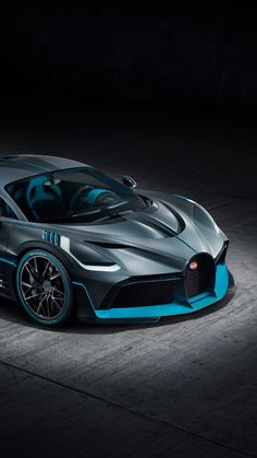 Bugatti Divo the new addition Bugatti Cars, Bugatti Veyron, Cool Sports Cars, Sport Cars, Best Luxury Cars, Car Wallpapers, Bugatti Wallpapers, Top Cars, Expensive Cars