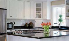 Google Image Result for http://www.paris-link-home.com/wp-content/uploads/2010/08/kitchen4.jpg