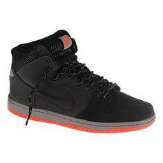 Tênis Nike Dunk High Premium Shield Masculino - ArtWalk