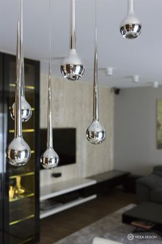 praga-apartment-by-hola-design-06