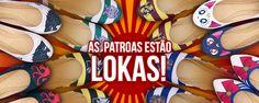 Promoção de Sapatilhas Geeks: 2 pares, 20% de desconto! - http://www.garotasgeeks.com/promocao-de-sapatilhas-geeks-2-pares-20-de-desconto/