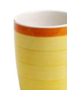 Set: Kaffeebecher (6 Stck.)