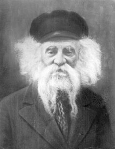 Rav Joseph Rosen, known as the Rogatchover Gaon, and also often referred to by the title of his main work Tzofnath Paneach, was a rabbi and one of the most prominent talmudic scholars of the early 20th-century, known as a genius because of his photographic memory and ability to connect sources from the Talmud to seemingly unrelated situations.
