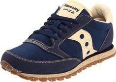 Saucony Originals Men's Jazz Low Pro Vegan Sneaker,Navy http://vegetarianshoesreview.blogspot.com/2013/02/saucony-originals-men-jazz-low-pro.html