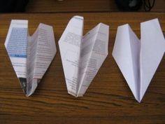 Middle School Evolution Lesson Plan