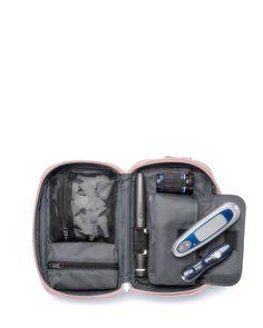 Kamen Diabetes Case - Pink Frost