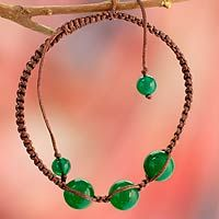 Protection from @NOVICA, They help #artisans succeed worldwide.