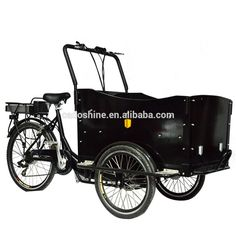 Holland Cargo Bike Frame/electric Cargo Bicycle/cargo Trike Photo, Detailed about Holland Cargo Bike Frame/electric Cargo Bicycle/cargo Trike Picture on Alibaba.com.