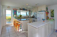 Luxury Anna Maria Island rentals - Limefish