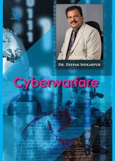 In the present era driven by technology, we are seeing how it is possible to wage warfare without spilling a drop of blood. Hackers and digital attackers can inflict tremendous harm on countries and large corporations, with the potential to cripple their vital functions. How has such Cyber Warfare evolved from the 20th century to today? What do we need to know about how this feature of the 21st century can affect our daily lives?