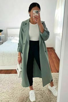 Casual Winter Outfits, Classy Outfits, Stylish Outfits, Fall Outfits, Vest Outfits, Outfit Winter, Beautiful Outfits, Summer Outfits, Winter Fashion Outfits
