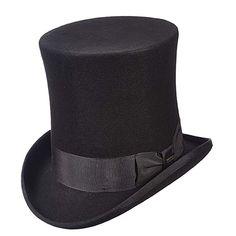 57b5fe8dfe305 Shop for Stacy-adams-mens-fedora wool felt hat