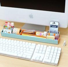 #työpöytä