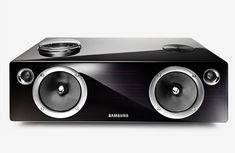 AirPlay-Lautsprecher-Uebersicht-Samsung-DA-E751