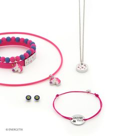 magnetschmuck mit einhornanhanger - The world's most private search engine Mode Blog, Blog Love, About Me Blog, Bracelets, Jewelry, Happy, Fashion, Magnets, Fashion Jewelry