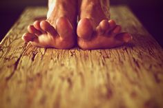#feet #artreference