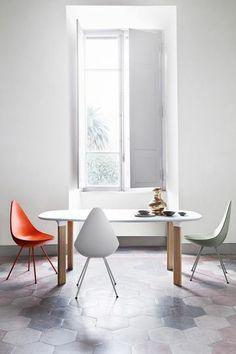 47 meilleures images du tableau Arne Jacobsen   Danish design ... b7baefde9b14