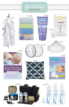 Breastfeeding-Essentials-140123