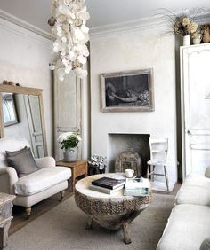 Create the perfect kind of living room decor, no matter what you're working with to start. If you are interested in seeing how you can create your very own cozy living room, then you'll find your way to the right kind of ideas and inspiration by taking a look at the images below. They range …