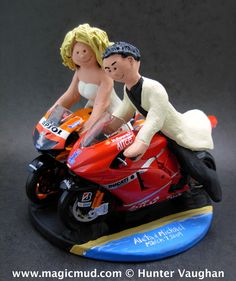 wedding cake topper motorbike 1000 images about sportbike motorcycle wedding cake 26360