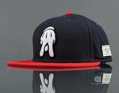 3002344831d5e 13 mejores imágenes de Hats   Snapback I love !!!