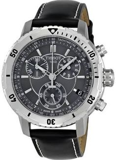 chronograph watches - Google Search