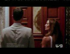 2-7 Michael & Fiona