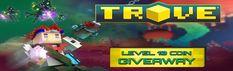 Steam Free, Giveaways, Keys, Coins, Games, Rooms, Key, Gaming, Plays
