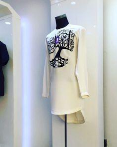 African Shirts For Men, African Dresses Men, African Attire For Men, African Clothing For Men, Nigerian Men Fashion, African Men Fashion, Africa Fashion, Mens Fashion, Lakme Fashion Week