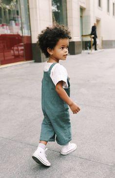 Toddler Boy Fashion, Toddler Boy Outfits, Toddler Boys, Kids Outfits, Girl Fashion, Swag Fashion, Cute Kids Fashion, Fashion Children, Fashion Styles