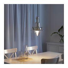 OTTAVA Lampada a sospensione - - - IKEA