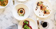 15 New NYC Restaurants to Try in May via @PureWow