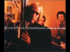 Tom Petty and the Heartbreakers - Sweet William (album version)