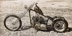 harley davidson knucklehead panhead shovelhead flathead bsa triumph 60s 70s chopper bobber caferacer scrambler brat style kustom custom 2 wheels motorcycle hot rod muscle car truck girl chicks #harleydavidsonknucklehead