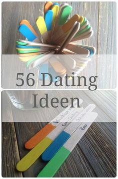 Dating-Ideen für 13-Jährige
