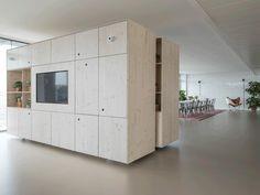 OutOfOffice Munich | Leibal : Leibal