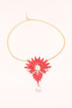 necklace #fashion