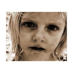 Parental Neglect The Passive Abuse ❤ liked on Polyvore featuring abuse