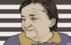 """Mamá Rosa"", farsa inducida http://revoluciontrespuntocero.com/mama-rosa-farsa-inducida/"