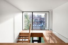 1st Avenue Residence - Picture gallery