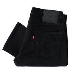 Levi's ® Levis 511 Black