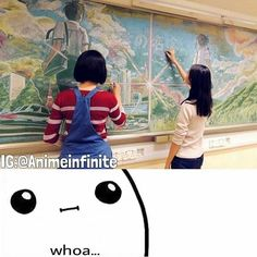 Your name!