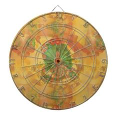 http://www.zazzle.co.uk/merry_christmas_bow_dartboards-256877179255788588?rf=238739306683447883 Merry Christmas Bow Dartboards