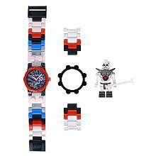 Ninjago Lego Skeleton Watch 9003134 35 Pcs by LEGO. $13.34. Ninjago Lego Skeleton Watch 9003134 35 Pcs. Ninjago Lego Skeleton Watch 9003134 35 Pcs