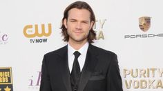 When celebrities like Jared Padalecki speak out about their own experiences with mental health concerns, it helps others realize that they are not alone